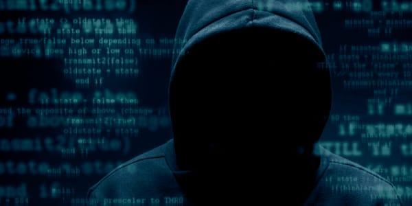Online-Glücksspielseiten sind mit Cyberangriffen konfrontiert