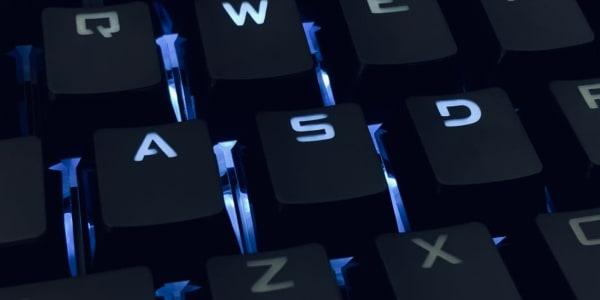 Die besten Online-Mahjong-Softwareentwickler