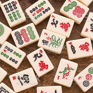 Crazy Rich Asians Film: Versteckte Symbolik über das Mahjong-Spiel erklärt